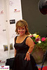Amy Roloff Charity Foundation 2011 - Red Carpet photo op : Photos from Amy's Birthday Celebration for Kids: Dinner and Auction, held September 17, 2011 at the Reserve Vineyards and Golf Club, Aloha, Oregon. 