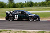 Cascade Sports Car Club, Conference Race #3, PIR June 08, 2008 : Race photos taken on June 8th at the Cascade Sports Car Club, Conference Race #3 event held at PIR, Portland, OR